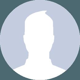 Mateusz Cebula
