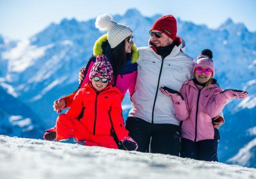 Davos (Image)