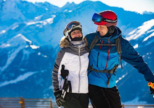 Davos (Swiss Prestige)